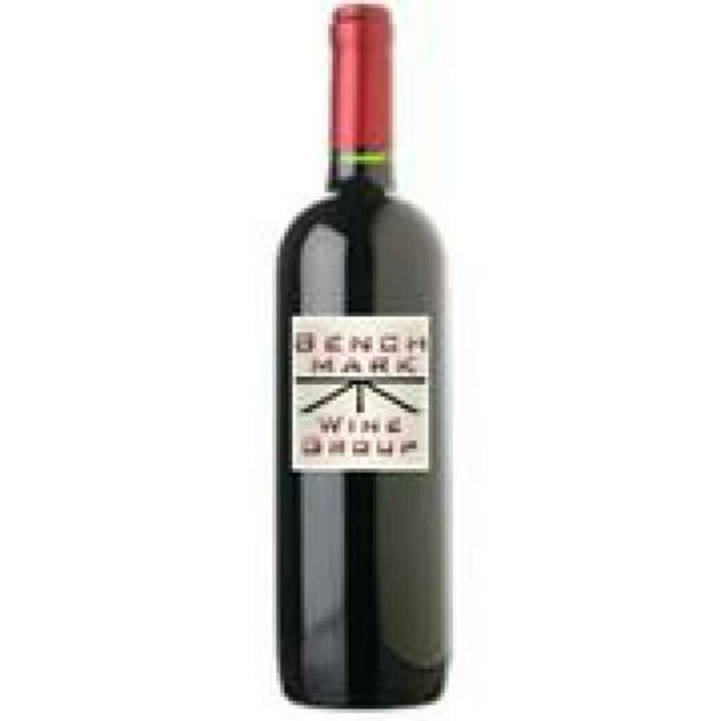 Havens Wine Cellars Havens Merlot Reserve 1996