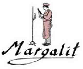 Margalit Winery Special Reserve 2001
