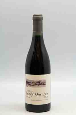 Jean Marc Roulot , Auxey Duresses Rouge 1er Cru , 2016